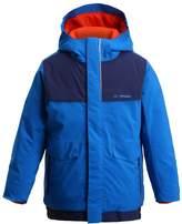 Vaude IGMU Winter jacket blue