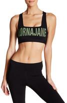 Lorna Jane Frontier Sports Bra