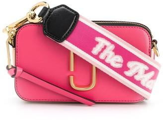 Marc Jacobs The Snapshot bag