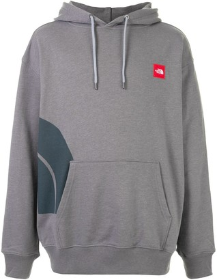 The North Face Far Side pullover hoodie
