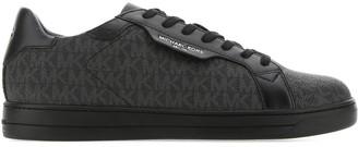 MICHAEL Michael Kors Keating Sneakers