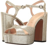Marc Jacobs Lust Platform Sandal Women's Sandals