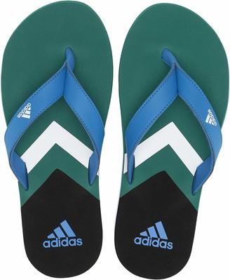 adidas Men's Eezay Flip Flop