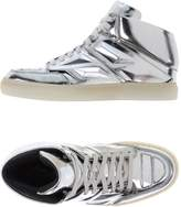 Alejandro Ingelmo High-tops & sneakers - Item 11239554