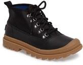 Toms Men's Cordova Boot