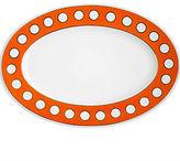 Jonathan Adler Serveware, Mod Dot Platter