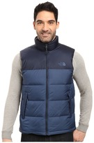 The North Face Nuptse Vest Men's Vest