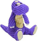 Jack & Lily Little Dinos Rexy Soft Toy