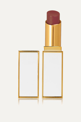 Tom Ford Ultra Shine Lip Color - Nubile