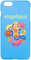 Moschino monkey print iPhone 6/6S Plus case