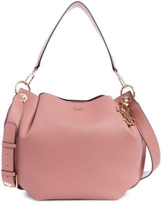 GUESS Digital Hobo Bag