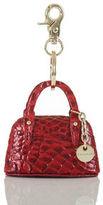 Brahmin Handbag Key Fob Melbourne