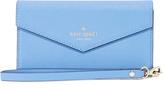 Kate Spade Envelope iPhone 7 Wristlet