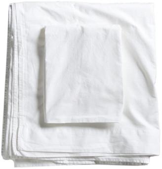 Matteo Nap Sheet Set
