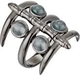 Stephen Webster Jewels Verne Bonafide Band Ring