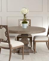 Ambella Shandling Dining Table