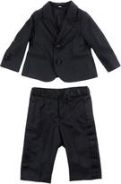 Armani Junior Suits - Item 49315242