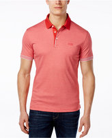 HUGO BOSS BOSSGreen Men's C- Janis Polo Shirt