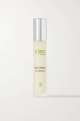 Zelens Intense Defence Antioxidant Serum, 30ml