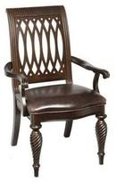 Bernhardt Belmont Dining Chair (Set of 2
