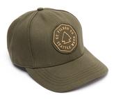 Filson Logger Otter Green Cap