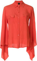 Pinko Fancy blouse