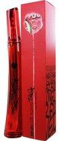 Kenzo Flower Tag Eau De Parfum Spray - 100ml/3.4oz