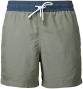Venroy - Core Range swim shorts - men - Nylon - S