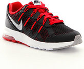 Nike Boys' Air Max Dynasty Running Shoes