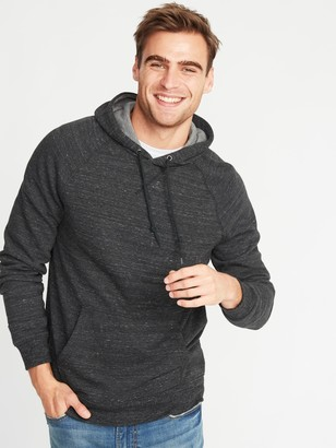 Old Navy Soft-Washed Pullover Hoodie for Men