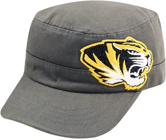 Top of the World Women's Missouri Tigers Party Girl Adjustable Cap