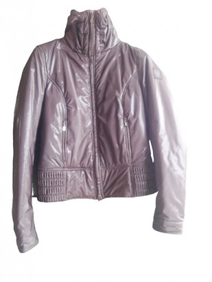 Belstaff Black Jacket for Women