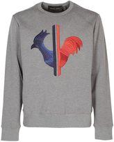 Rossignol Crew Sweater