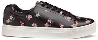 H&M Sneakers - Black