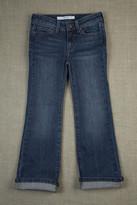 Joe's Jeans Joe&s Jeans Rockstar Flap Pocket Jean