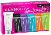 Glamglow #Multimasking Mask Treatment Gift Set ($97 value)