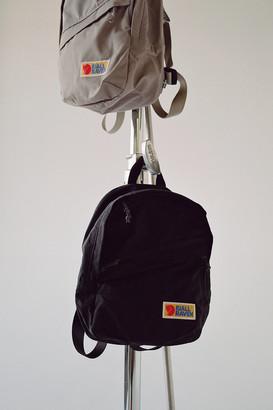 Fjallraven Vardag 25 Mini Backpack