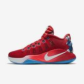Nike USAB Hyperdunk 2016 Low LMTD Women's Basketball Shoe