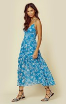 Blue Life DYLAN DRESS