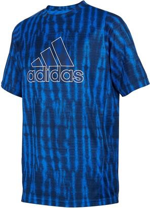 adidas Freelift Performance T-Shirt