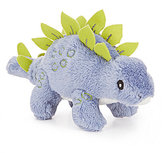 Starting Out Baby Boys Dinosaur Rattle Toy