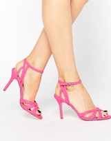 Carvela Lyra High Heeled Sandals