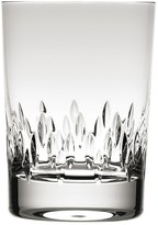Vera Wang Duchesse Old Fashioned Glass, Set of 4