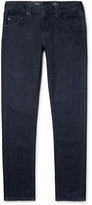 Ag Jeans - Tellis Slim-fit Denim Jeans