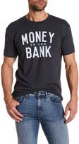 Kid Dangerous Money In The Bank Tee