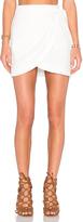 IRO Speron Skirt