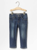 Gap 1969 Toughest Skinny Jeans