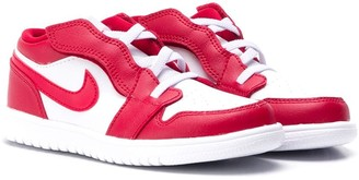 Nike Kids Jordan 1 Low Alt sneakers
