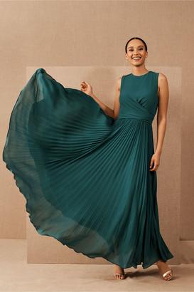 Fame & Partners Seville Dress