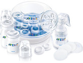 Philips 236 Natural Beginnings Set